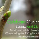 celebrate_earth_day072.jpg