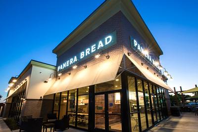 Panera Bread - Yuba City