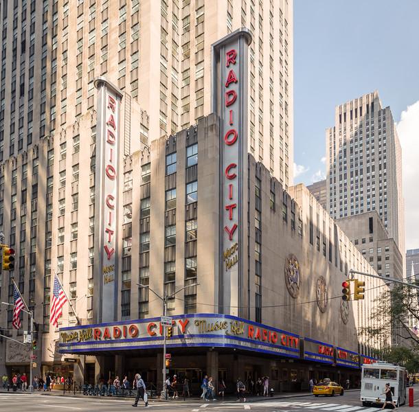Radio City Music Hall NYC-.jpg