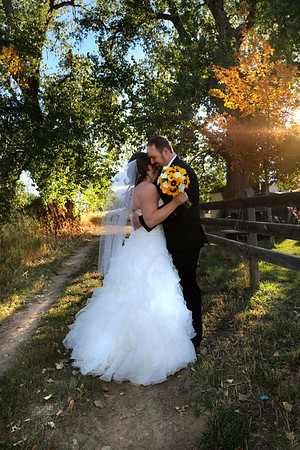 2018 Weddings View & Order