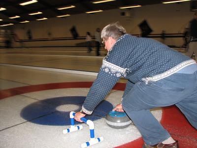 Curling 10-05-07