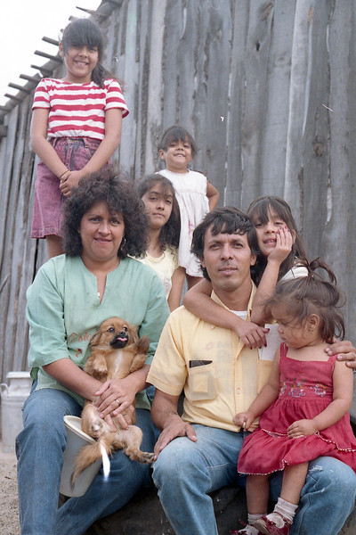 ruizfamily.jpg