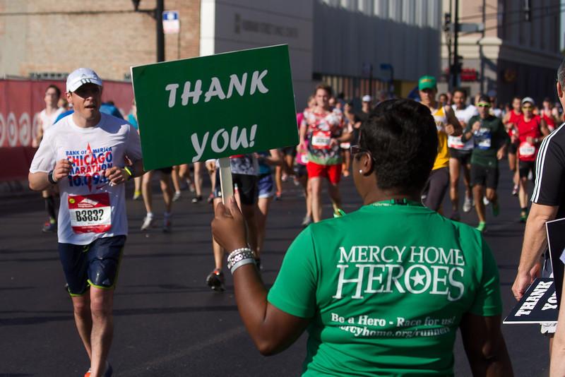 MH-Marathon2011-2579.jpg