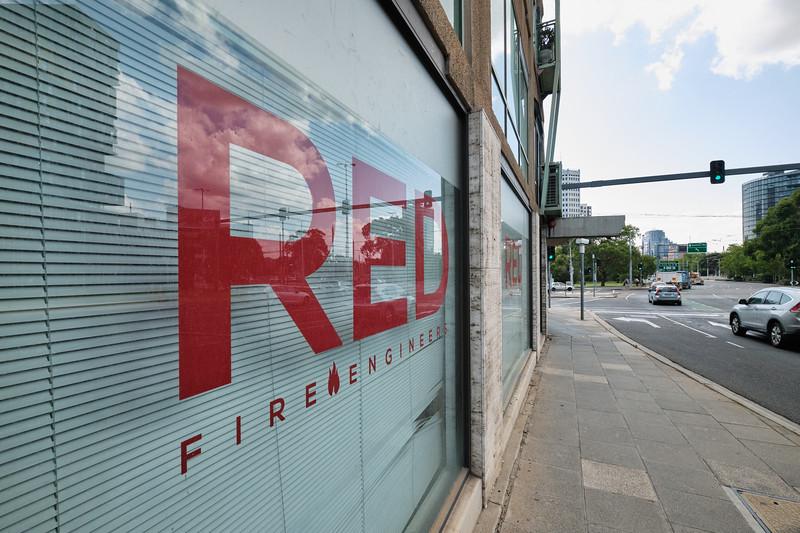 Red Building_18.jpg