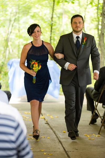 bap_schwarb-wedding_20140906133253_D3S0850