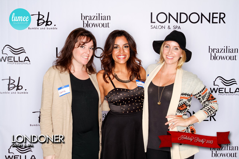 Londoner Holiday Party 2013-134.jpg