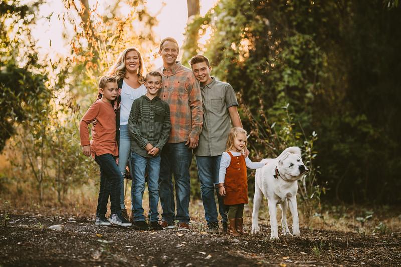 lee family-70.jpg