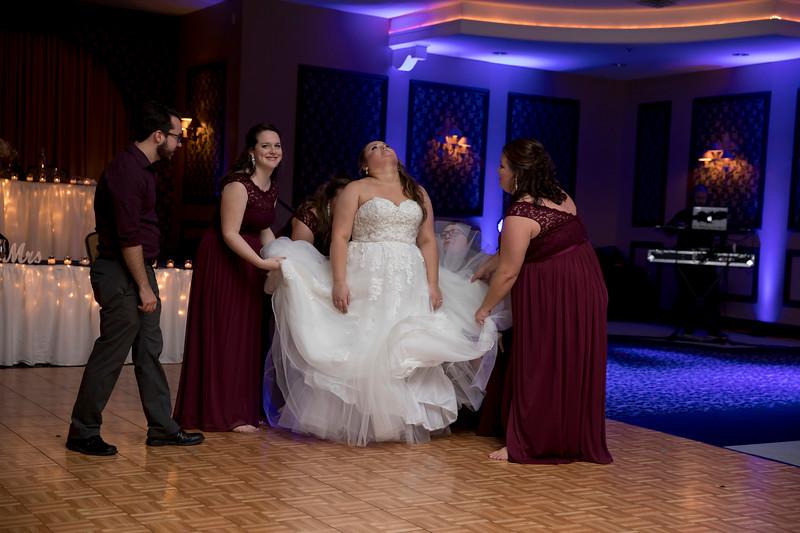 Amanda & Tyler Wedding 1086.jpg
