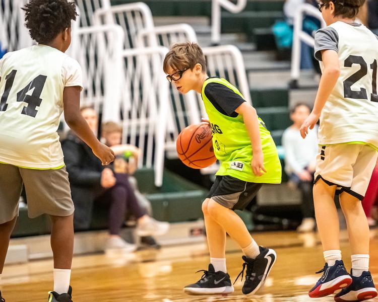 2020-02-16-Stew_Basketball-22.jpg