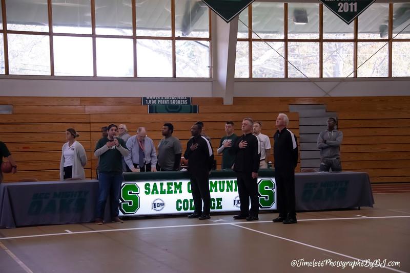 2019_SCC_Mens_Basketball_023.JPG
