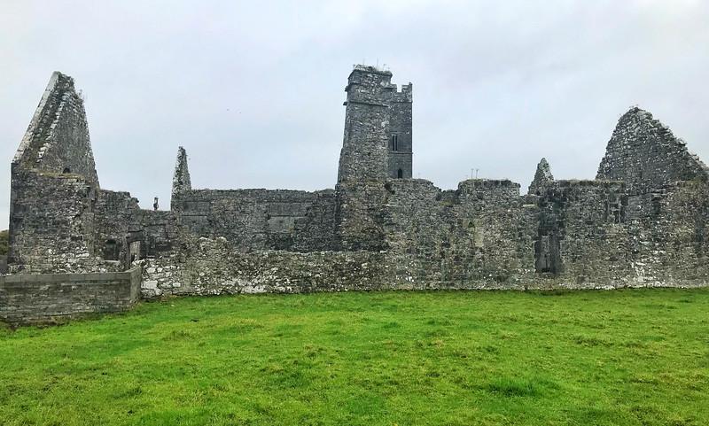 Ireland455.jpg