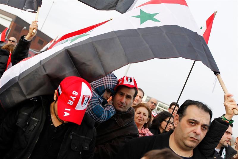 Bashar 03-17-12