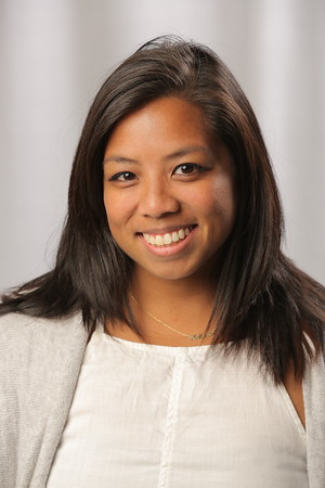 Katherine Meneses