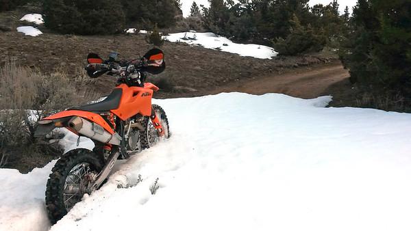 Moto 15