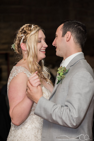 Adam and Megan Wedding-796.jpg