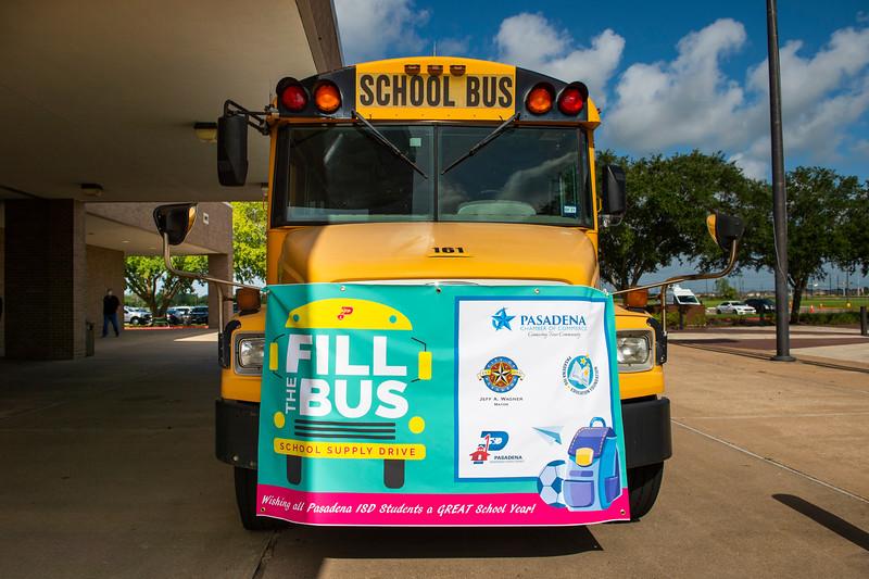 Fill the Bus_2020_028.jpg