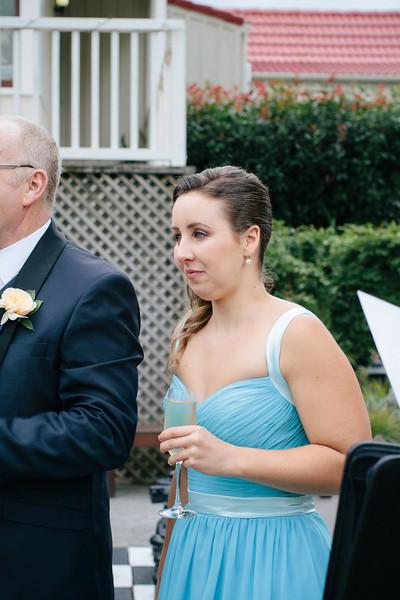 Adam & Katies Wedding (527 of 1081).jpg
