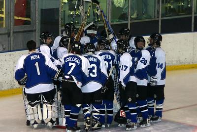 Hempfield Hockey (NEW)