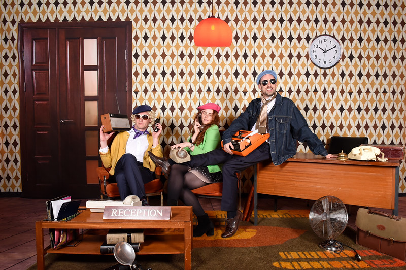 70s_Office_www.phototheatre.co.uk - 313.jpg