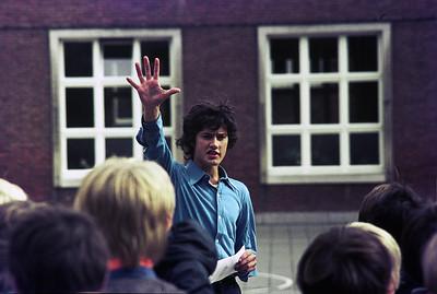 1974-1975 - Werkjaar - VIK