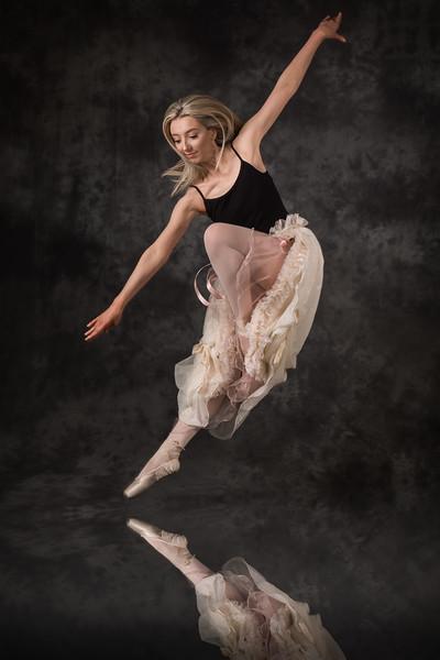 Dance Reflection.jpg