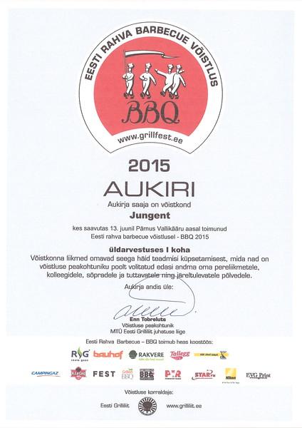 Eesti_Rahva_barbecue_2015_esikoht.jpg