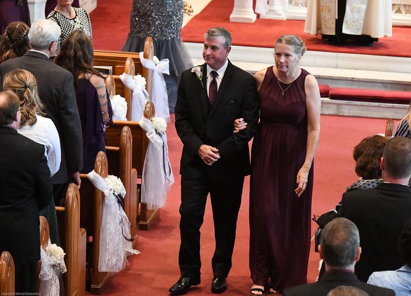 100519 Becca Dayne Wedding- Long Lens-7663.jpg