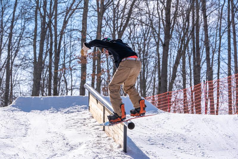 Slopestyle_2-16-20_Snow-Trails-72588.jpg