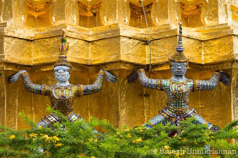 Thailand - Grand Palace 3725.jpg