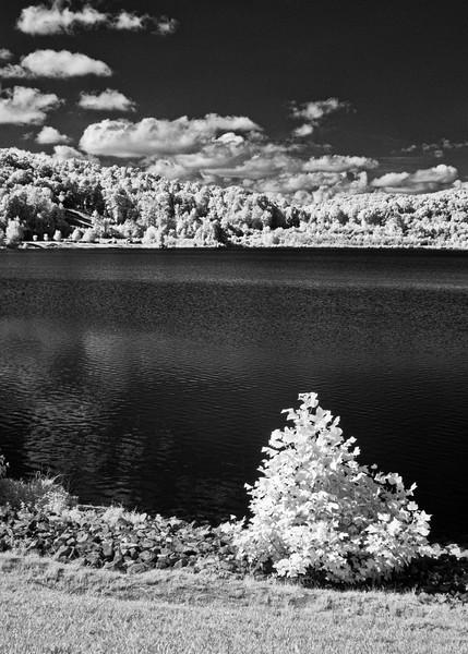 20150528-LakeZwerner_4715.jpg