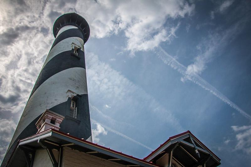 April 14 - St. Augustine Lighthouse.jpg