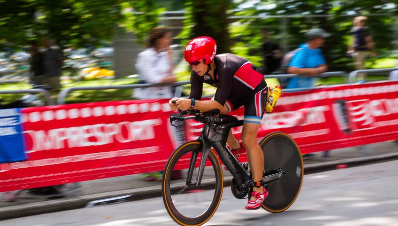 Dimond-Switzerland-RaceBike-5523.jpg