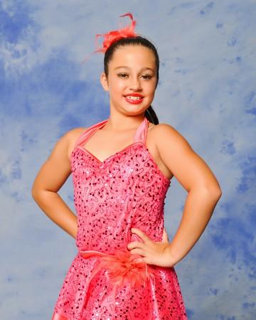 Dorothy Crowie School of dance