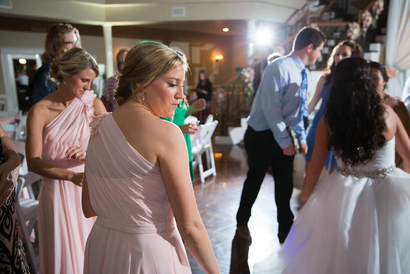 1061_Josh+Lindsey_Wedding.jpg