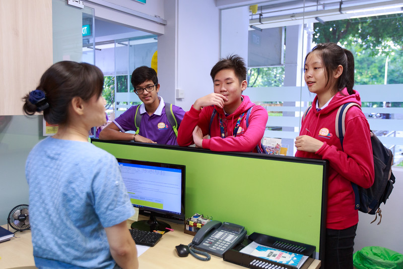 2019-06-07-Science-Centre-Loving-Heart-YSAP-QS-13.jpg