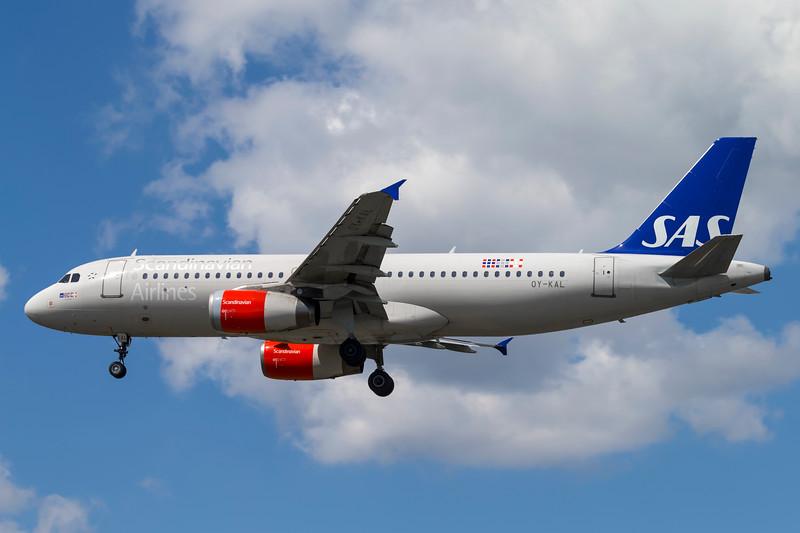 OY-KAL-AirbusA320-232-SAS-CPH-EKCH-2015-06-10-_A7X1617-DanishAviationPhoto.jpg
