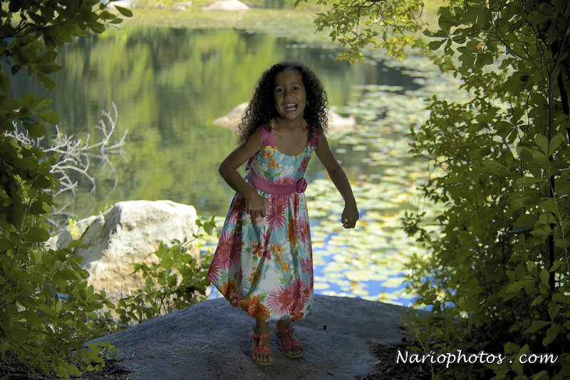 Amanda Basse pregnancy RAW NEF files photo shoot _DSC9791