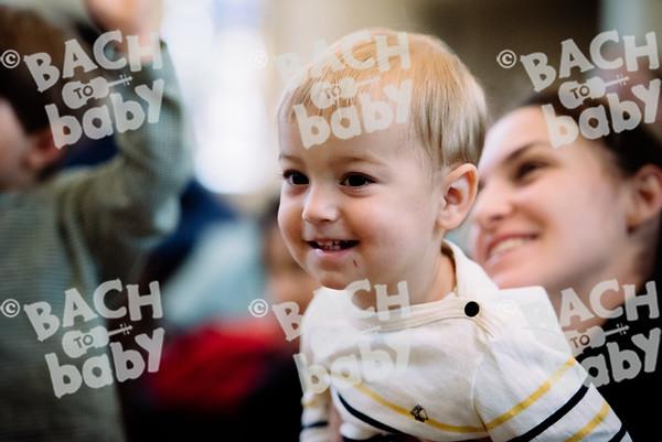 © Bach to Baby 2018_Alejandro Tamagno_Regent's Park_2018-05-12 028.jpg