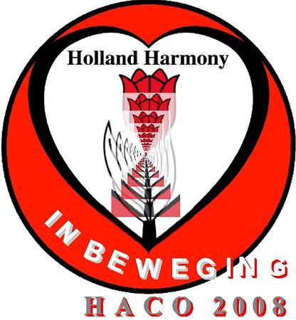 2008-0405 HH HaCo 2008