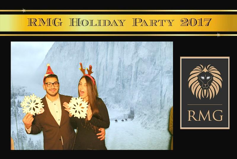 RMG Party (80).jpg