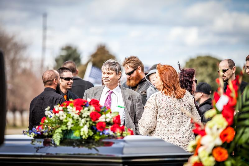 funeral memorial photogrpahy utah ryan hender films Shane Drake-208.jpg