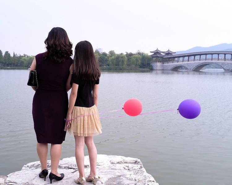 Xuzhou-1.jpg
