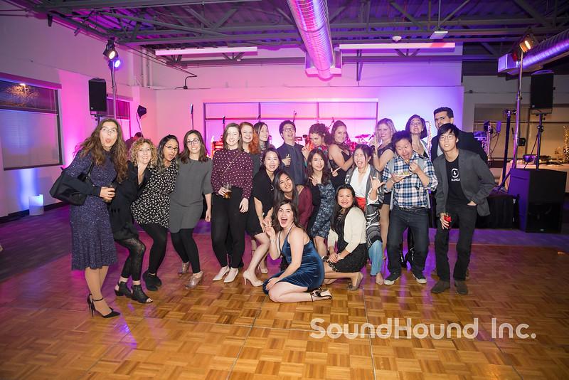 2017-12-16 SoundHound-190_LO.jpg