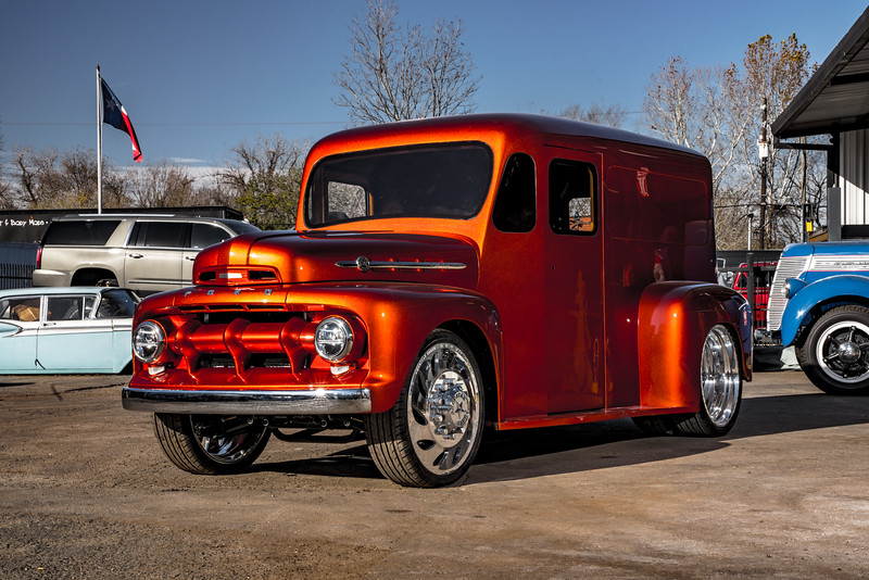 @ekstensivemetalworks @Ford Milk Truck 26 FLOW DRW-DSC00485-72.jpg