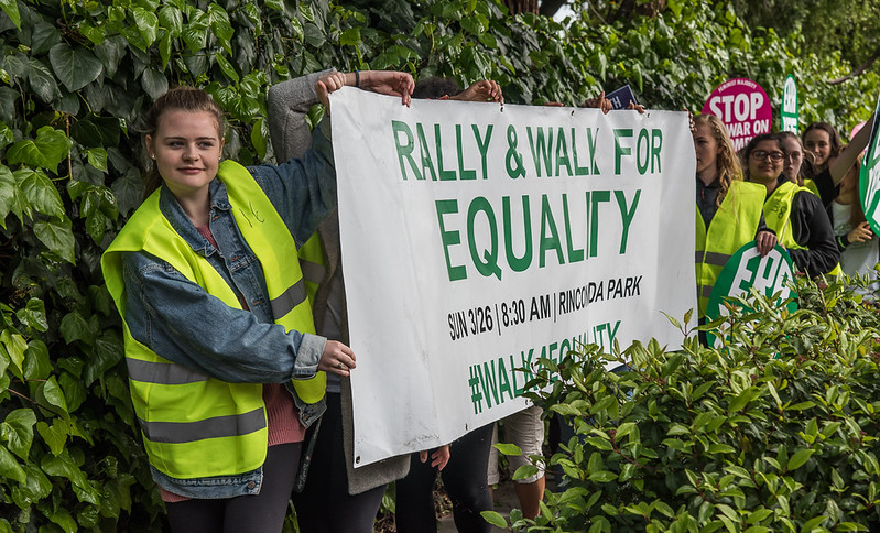 WalkForEquality_ChrisCassell-6862.jpg