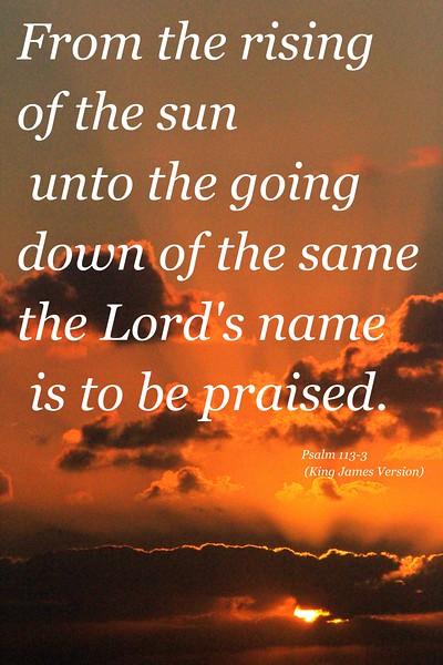 Psalms 113-3.jpg