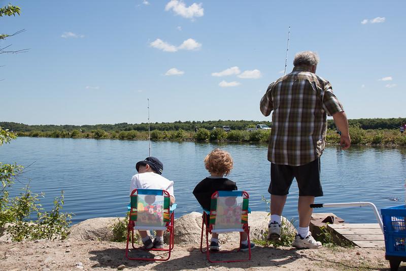 Fishing-66.jpg