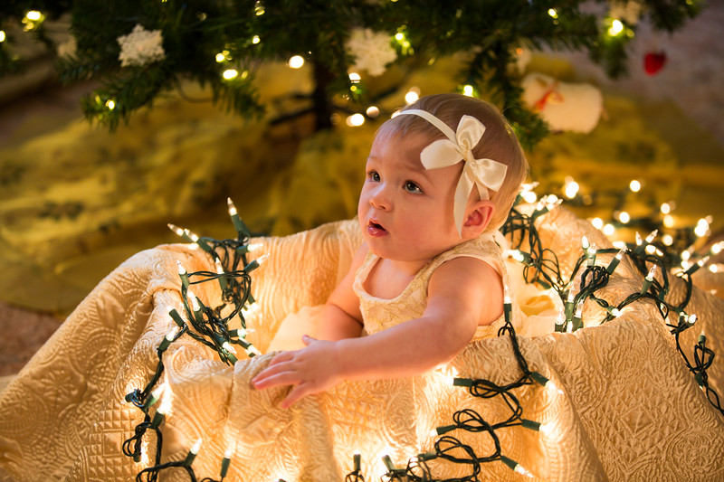 Leah Marie's First Christms 2018 (62).jpg