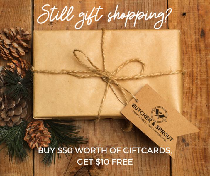 Buy $50 worth, get $10 free.png