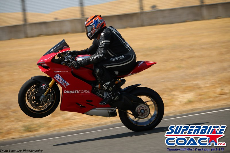 superbikecoach_trackday_2017aug5_1.JPG